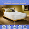 Top selling bedroom sets china furniture spring mattress supplier