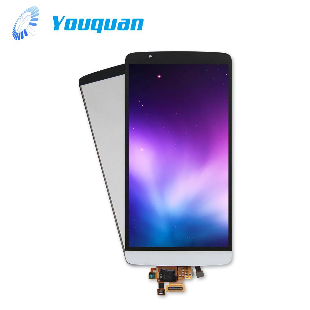 For Lg G3 D858 D855 D859 Lcd Touch Screen,Screen Digitizer For Lg G3 Lcd -  Buy For Lg G3 D858 D855 D859 Lcd Touch Screen,Screen Digitizel For Lg