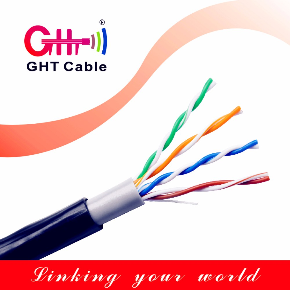 Utp Cat5e Specification Wiring Standard Rj45 Muxlab Products Conform To The Eia568