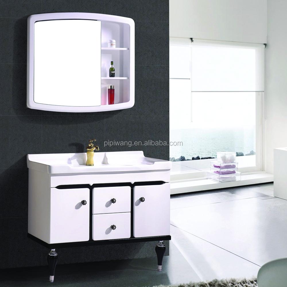 Bathroom Cabinets Pakistan bathroom vanity cabinets in pakistan, bathroom vanity cabinets in