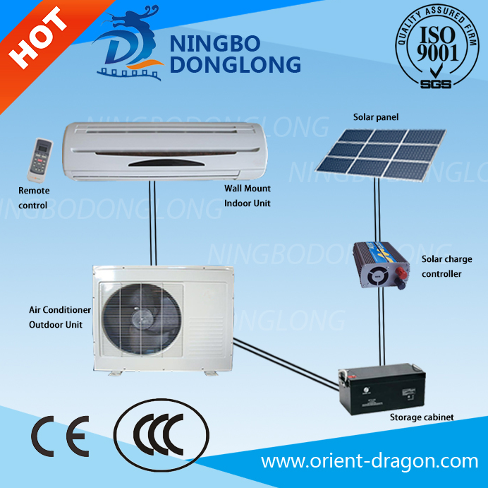 Dl Ce Factory Room Mini Air Conditioner Buy Room Mini