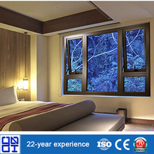 Standard Kitchen Window Size, Standard Kitchen Window Size Suppliers And  Manufacturers At Alibaba.com