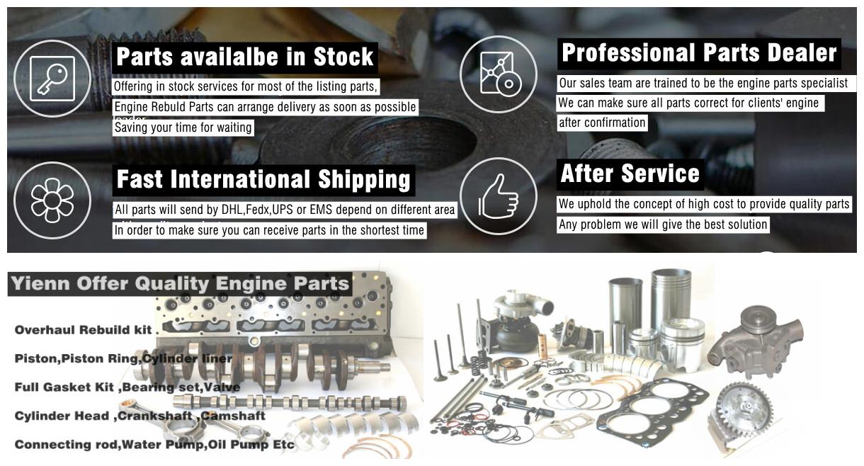 2ab1 Used Original Crankshaft For Isuzu Diesel Engine Spare Parts - Buy  Engine For Isuzu 2ab1,For Isuzu 2ab1,2ab1 Crankshaft Product on Alibaba com