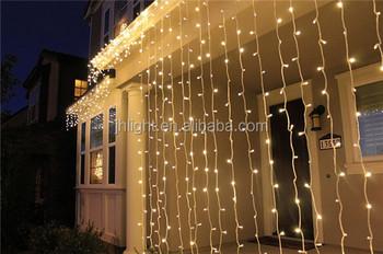 Outdoor Building Decorative Led Light