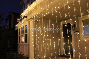 Factory Price Outdoor Building Decorative Led Light,Outdoor Building  Decoration Lights , Buy Building Led Decorative Light,Led Wall Decorative