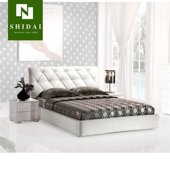 Italian Furniture Manufacturers Names Modern B9019