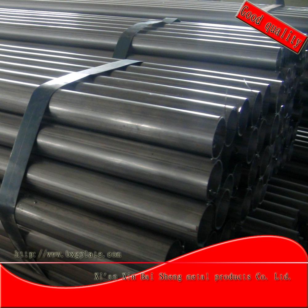 Soldadas de acero inoxidable tubo tubo 201 201 304 304l - Tubos acero inoxidable ...