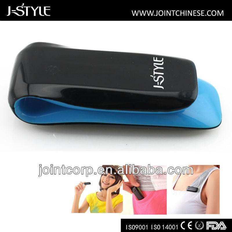 Usb Activity Tracker Wristband Pedometer Jp-1301 Activity Tracker ...