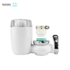 Water Filtration [ Water Alkaline Ionizer ] Ionizing Water Filter Alkaline Water Alkaline Ionizer Faucet Filter With Advanced Water Filtration