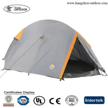<span class=keywords><strong>Barraca</strong></span> de Camping de luxo para Venda, Roof Top Tenda para Venda, <span class=keywords><strong>Barraca</strong></span> Militar Camping Fornecedor