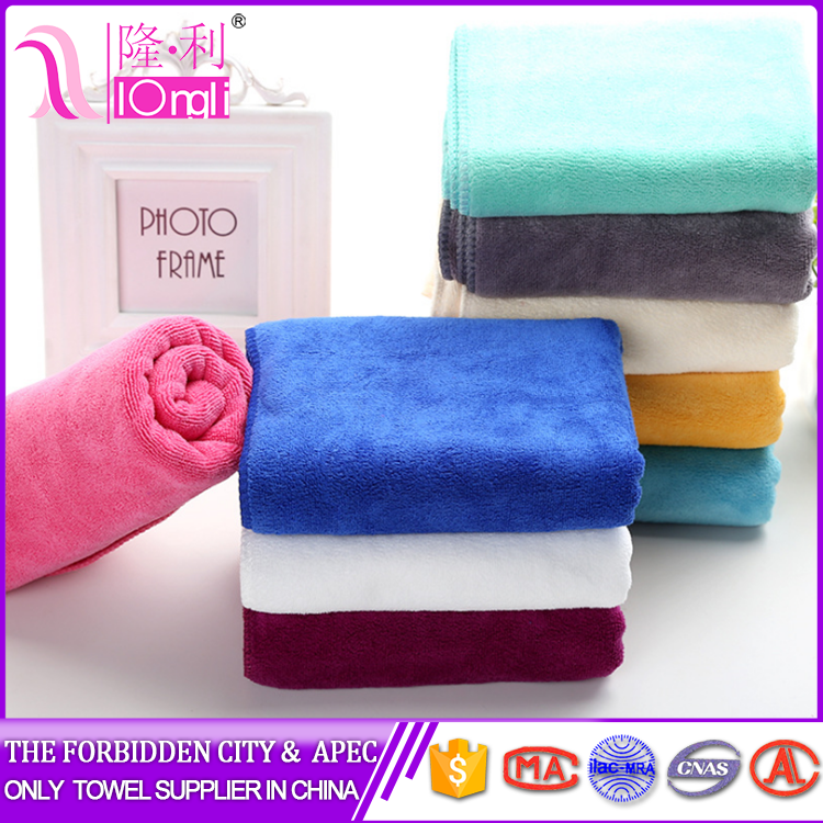 Newest design distributors wanted microfiber towel