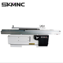 used automatic wood table panel saws for cutting aluminium for sale