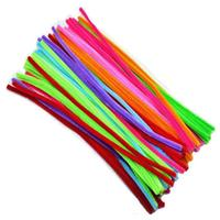 400 piece Value Pack Craft Pipe cleaner