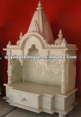 Marble Temple For Home, Marble Temple For Home Suppliers and ...