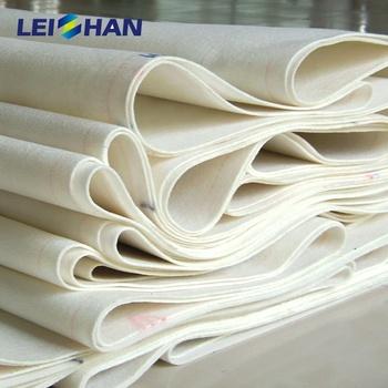 Paper Asphalt Roof Felt Waste Paper Recycling Machine