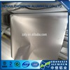 China Supplier industrial aluminium foil for air-conditioner use