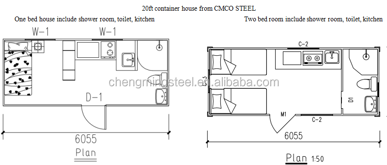 Prefabricated Mobile Tiny House/ Tiny Trailer House/small Kit Homes - Buy  Kit House,Modular Kit House,Mobile Tiny House Product on Alibaba com