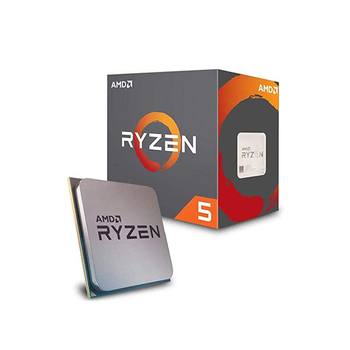 Ningmei Cheap R5 2600X 6 Core 12 Thread AM4 Socket DDR4 Desktop Gaming CPU Processor