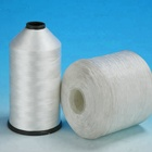 150d, 210d polyester high tenacity sewing thread for shoes, leather coats