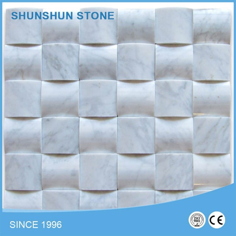 c25dp-carrara-marble-3d-cambered-2-x-2-mosaic-tile-polished.jpg