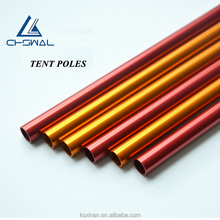 sc 1 st  Alibaba & Anodized Aluminum Tent Pole Wholesale Pole Suppliers - Alibaba
