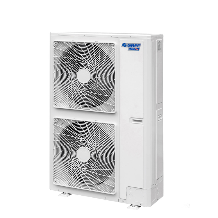 China Direct Factory Supplier Household Restaurant Hotel Multi Split Air Conditioner Inverter Vrf