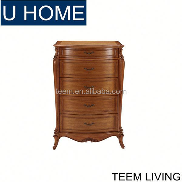 Cheap Antique French Furniture Reproduction, Cheap Antique French Furniture  Reproduction Suppliers and Manufacturers at Alibaba.com - Cheap Antique French Furniture Reproduction, Cheap Antique French