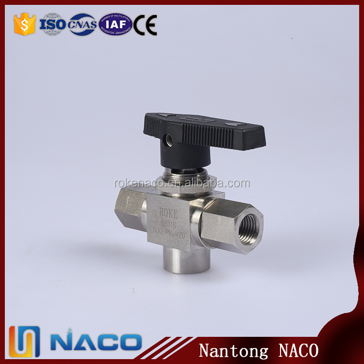 Api 6d 16 Inch 3 Pcs Flanged Trunnion Mounted Ball Valve