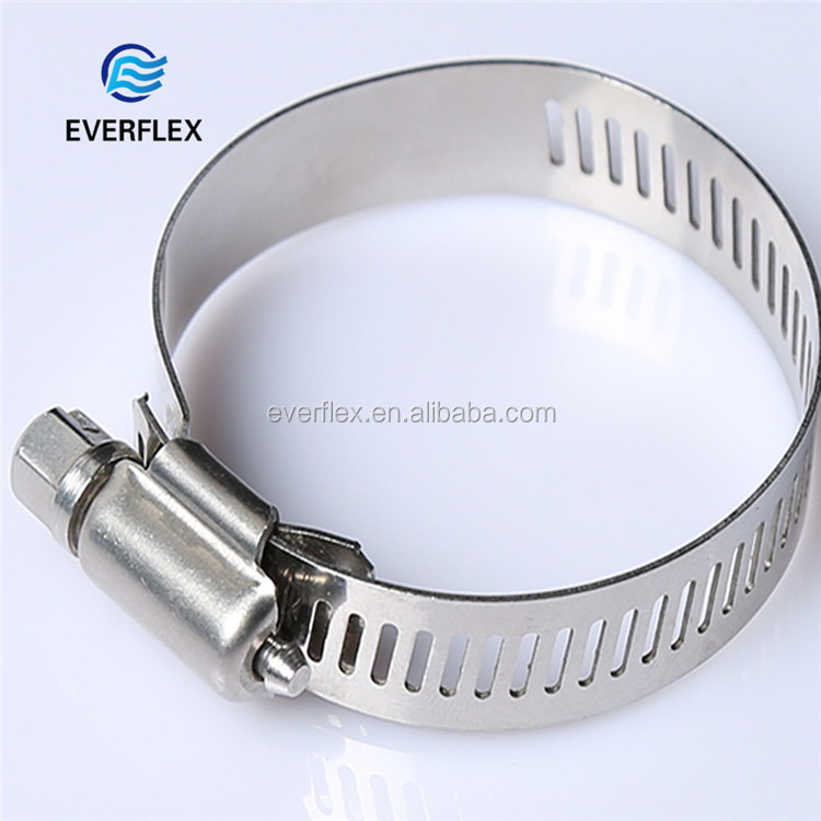 O Ring Clamps, O Ring Clamps Suppliers and Manufacturers at Alibaba.com