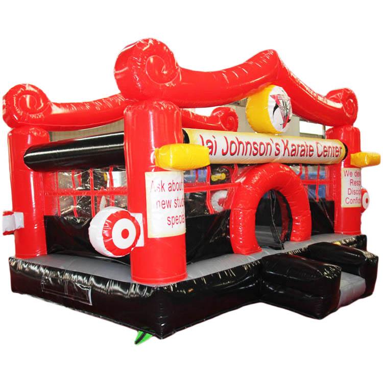 9ef232dae China jumper bouncing wholesale 🇨🇳 - Alibaba