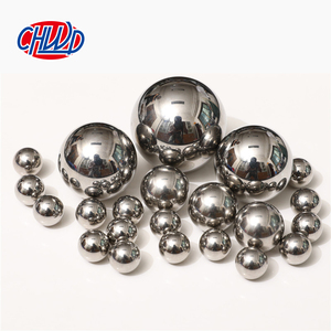 40mm 41.275mm Professional production high-precision automotive bearing steel ball G10 G16