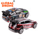 wltoysA989 1/24 rc car 2WD waterproof stunt car 5ch RTR high speed super power truck for children gift toy