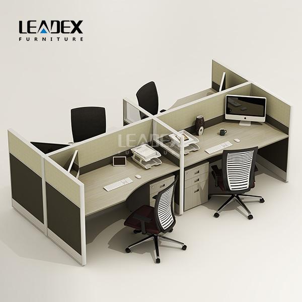 New Office Table Design Modern High