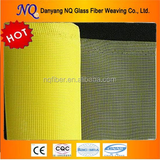 2016 hot sale floral wrap mesh netting