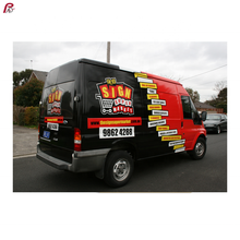 Anti-uv custom afdrukken full car body wrap, <span class=keywords><strong>auto</strong></span> sticker ontwerp voor verkoop