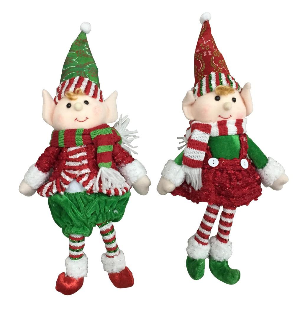non christmas elf costumes