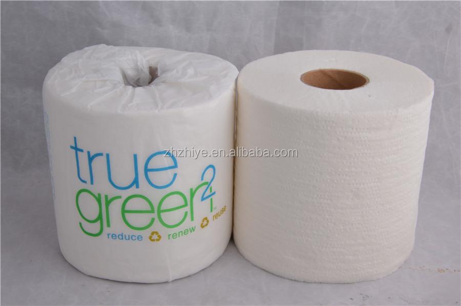 Wholesale Toilet Paper : Wholesale toilet paper 2ply 500sheets 48pcs carton buy wholesale