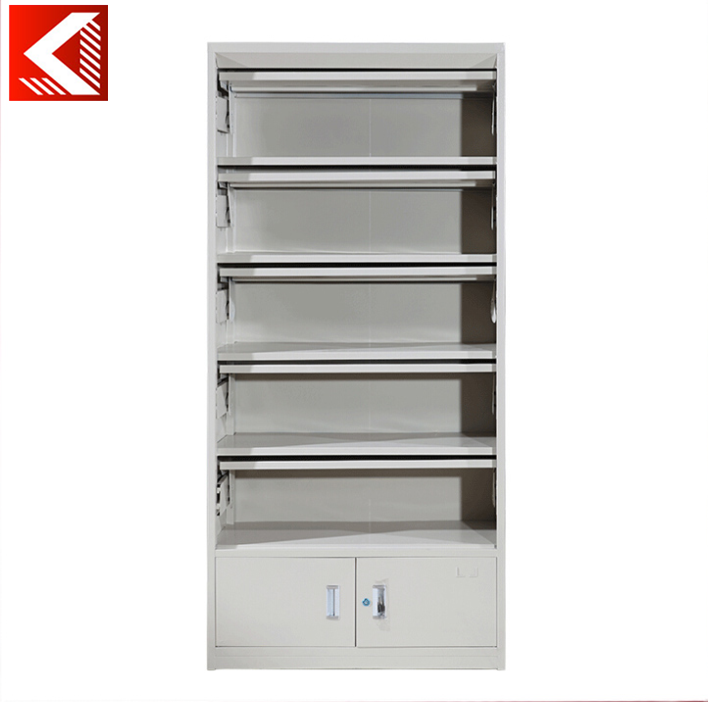Magazine Racks For Office, Magazine Racks For Office Suppliers And  Manufacturers At Alibaba.com