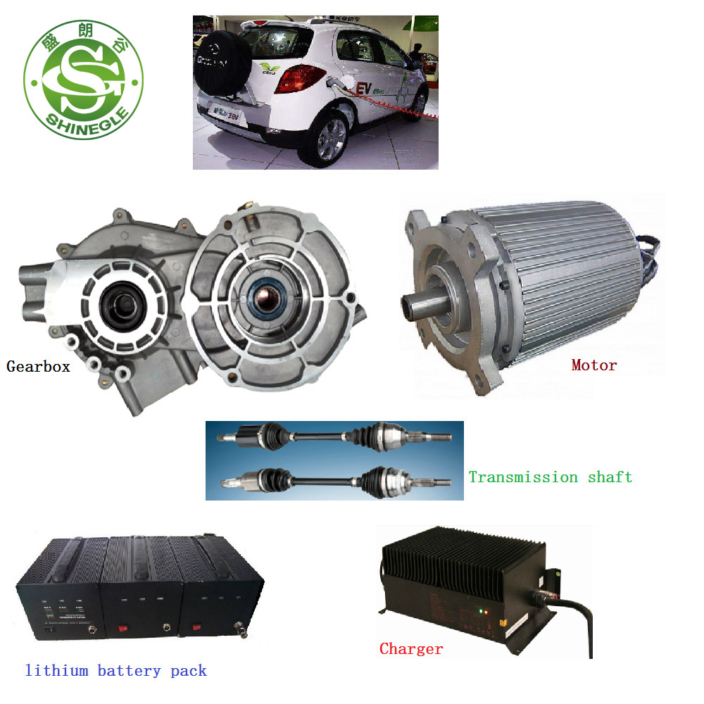 China Ac Motor Control Wholesale Alibaba Speed Picture Of Using Scr Moreover