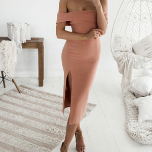 New arrival Women cheap women beautiful my lady fashion dress