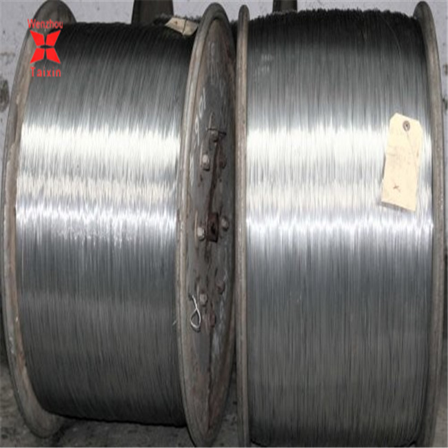 Monel 400 Welding Wire, Monel 400 Welding Wire Suppliers and ...