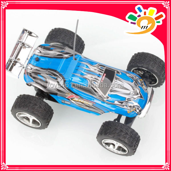 Iphone/ipad Steuerung wltoys l949 funksteuerung mini high speed rennwagen