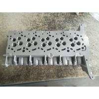 Exclusive new car accessories in stock Auto spare parts engine 9042452 3.2L BT50 cylinder head for F150 SVT RAPTOR 2012