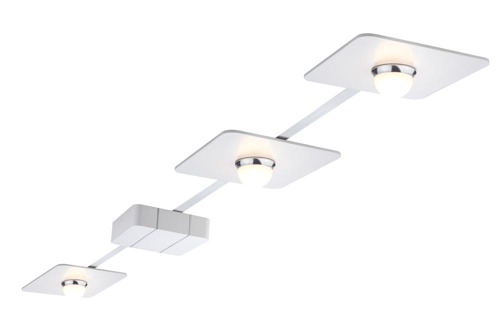 LED surface mounting.jpg