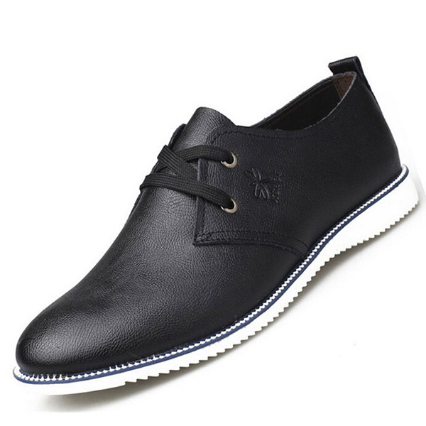 Party Moccasins Men Genuine Leather Shoe 2015 Italian Brand Shoes Man Dress Shoes Black Casual Mens Footwear Shoes Male SM759