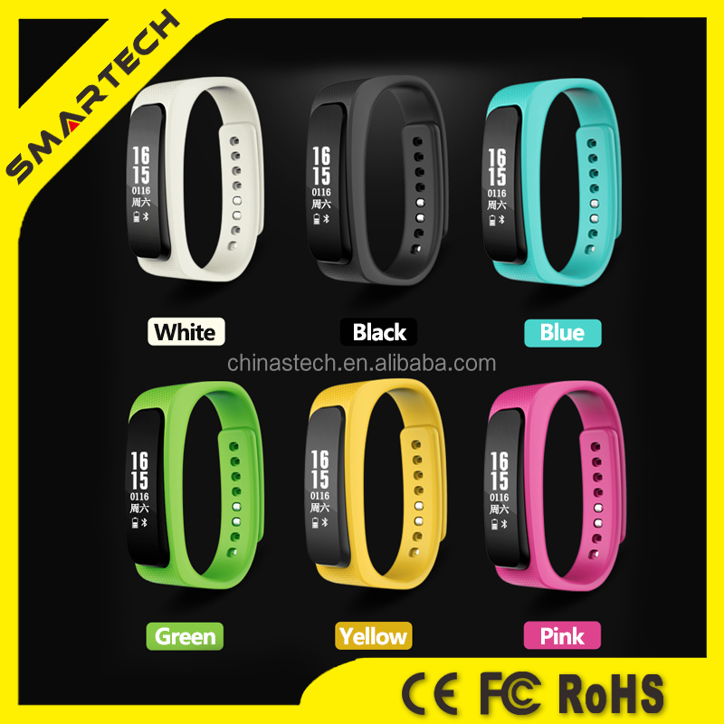 original factory cheap price multi role smart watch with health monitoring doubles as a bluetooth earbud for call