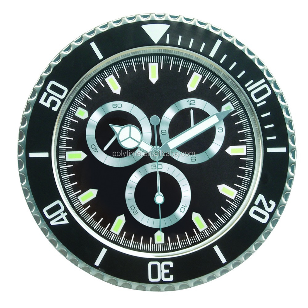 Rolex wall clock rolex wall clock suppliers and manufacturers at rolex wall clock rolex wall clock suppliers and manufacturers at alibaba amipublicfo Image collections