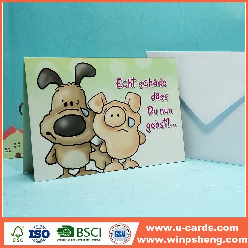 Valentinstag Geschenke Für Freund Digitale Bilderrahmen China ...