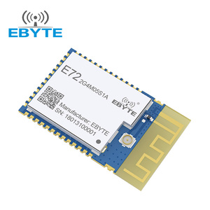 To Lte Iot 24ghz Transceiver Cc2530 Light Link Development Kit Rs232 Long Range Zigbee Module