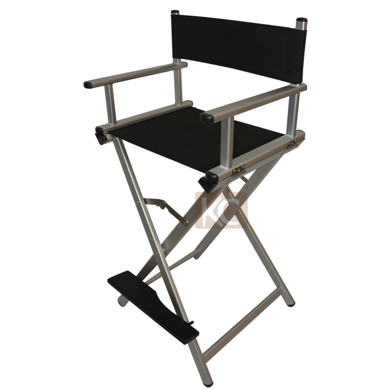 cheap high quality makeup chair for sale, new fashion hairdressing chair